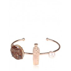 FENDI Angel Bracelet