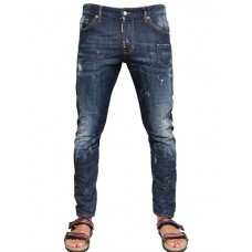 Dsquared Chino Jeans